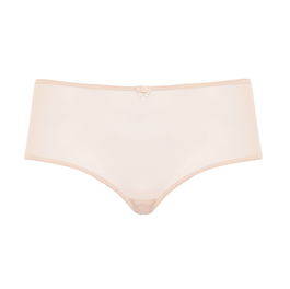 Curvy Kate Victory Short (Latte)